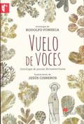 Vuelo de voces - Flight of Voices