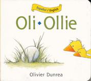 Oli/Ollie