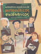 Matemáticas asombrosas de matemáticos excéntricos - Amazing Math by Eccentric Mathematicians