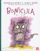 Bonícula - Bunnicula
