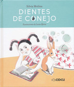 Dientes de conejo - Rabbit Teeth