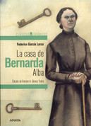 La casa de Bernarda Alba - The House of Bernarda Alba