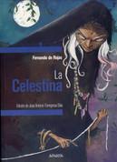 La Celestina - The Celestina