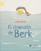 El chapuzón de Berk - Berk's Dip
