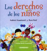 Los derechos de los ninos - Children's Rights