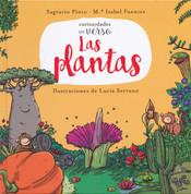 Las plantas - Plants