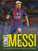 Lionel Messi - Lionel Messi