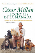 Lecciones de la manada - Cesar Millan's Lessons from the Pack