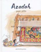 Azadah - Azadah