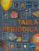 El libro de la tabla periódica - The Periodic Table Book