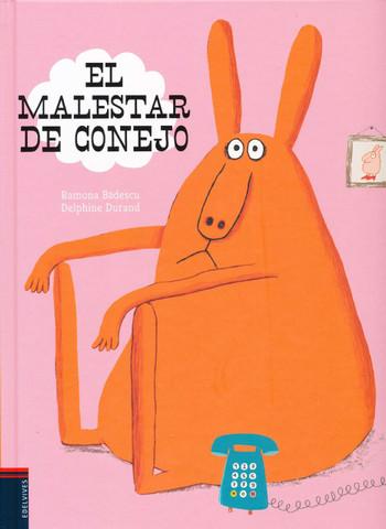 El malestar de conejo - Rabbit's Malaise