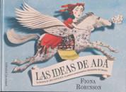 Las ideas de Ada - Ada's Ideas