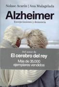 Alzheimer: Envejecimiento y demencia - Alzaheimer's: Aging and Dementia