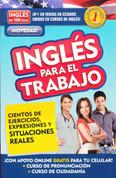 Inglés para el trabajo - English for Work