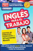 Inglés para el trabajo - English for Work