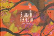 Blanco Perfecto - White Perfect
