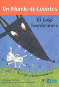 El lobo hambriento - The Hungry Wolf
