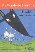 El lobo hambriento - The Hungry Wolf
