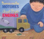 Buenas noches motores/Good Night Engines