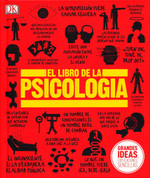 El libro de la psicología - The Psychology Book