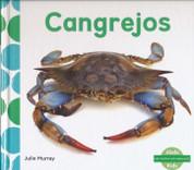 Cangrejos - Crabs