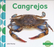 Cangrejos - Crabs
