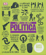 El libro de la política - The Politics Book