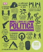 El libro de la política - The Politics Book