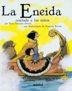 La Eneida contada a los niños - The Aeneid Told to Children
