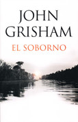 El soborno - The Whistler