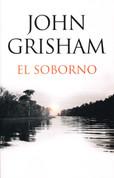 El soborno - The Whistler