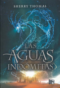 Las aguas indomitas - The Perilous Sea