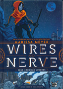 Wires and Nerve - Wires and Nerve