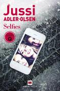 Selfies - Selfies