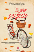 Tu año perfecto - Your Perfect Year