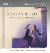 Romeo y Julieta - Romeo and Juliet