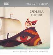 Odisea - The Odyssey