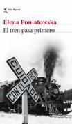 El tren pasa primero - The Train First