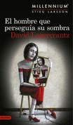 El hombre que perseguía su sombra - The Girl Who Takes an Eye for an Eye
