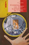 El misterioso caso de la pintada del 1oa - The Mysterious Case of the Painting on the Doors