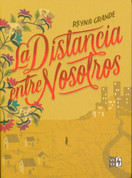 La distancia entre nosotros - The Distance Between Us