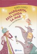 Margarita, está linda la mar - Margarita