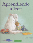 Aprendiendo a leer - Madeline Finn and the Library Dog