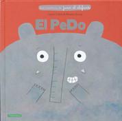 El pedo - The Fart