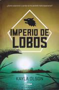 Imperio de lobos - The Sandcastle Empire