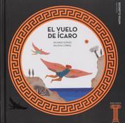 El vuelo de Ícaro - Icarus
