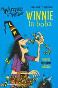 Winnie la boba - Winnie the Twit