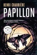 Papillon - Papillon