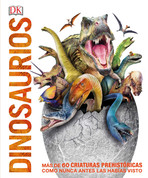 Dinosaurios - Dinosaur!