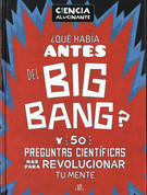 ¿Qué había antes del Big Bang? - What Came Before the Big Bang?